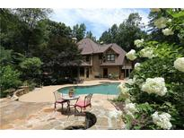 View 260 Galsworthy Ct Roswell GA