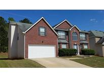 View 2746 Sw Elkmont Rdg Atlanta GA