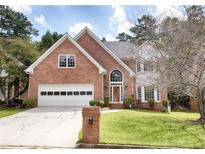 View 6369 Southland Forest Dr Stone Mountain GA