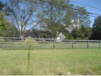 View 1401 Lawrenceville Suwanee Rd Lawrenceville GA