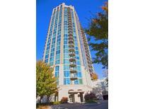 View 2795 Peachtree Rd # 1801 Atlanta GA
