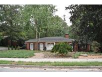 View 2787 Margaret Mitchell Dr Nw Atlanta GA