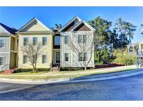 View 2985 Olde Towne Pkwy Duluth GA