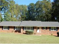 View 355 Plantation Cir Fayetteville GA