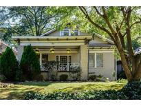 View 977 Blue Ridge Ave Ne Atlanta GA