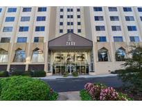 View 2479 Peachtree Rd Ne # 206 Atlanta GA