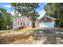 View 5149 Clearwater Dr Stone Mountain GA
