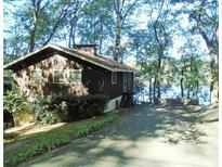 View 8386 Lake Dr Snellville GA