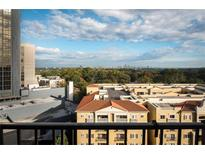View 199 14Th St Ne # 1111 Atlanta GA