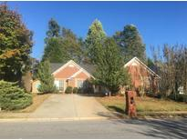 View 769 Avalon Forest Way Lawrenceville GA