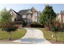 View 4423 Thurgood Estates Dr Ellenwood GA