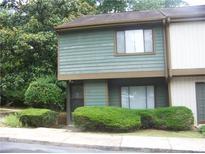 View 3661 Cobble Mill Ln # 3661 Clarkston GA
