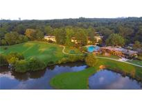 View 153 Amherst Pl Nw Atlanta GA
