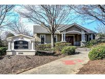 View 2700 Pine Tree Rd Ne # 2303 Atlanta GA