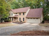 View 155 Buckthorn Ct Roswell GA