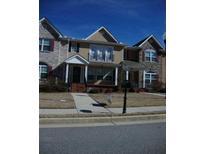 View 5815 Garden Cir Douglasville GA