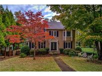 View 4046 Silver Fir Ct Marietta GA