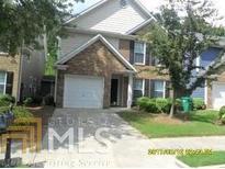 View 1304 Gates Cir Se # 25 Atlanta GA