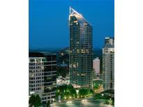 View 3338 Peachtree Rd Ne # 607 Atlanta GA