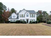 View 150 Ferncliff Ct Fayetteville GA