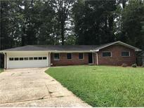View 2283 Echo Hills Cir Ne Atlanta GA