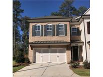 View 2021 Towneship Trl Roswell GA