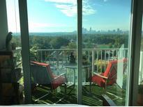 View Atlanta GA
