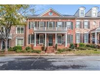 View 4906 Fairmont Way # 4906 Roswell GA