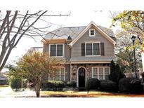 View 412 Rammel Oaks Dr Avondale Estates GA
