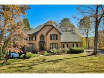 View 5040 Chapel Lake Cir Douglasville GA