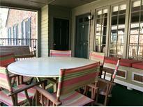 View 3111 Colonial Way # H Atlanta GA