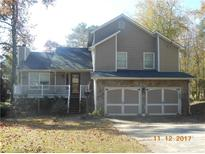 View 8975 E Carroll Rd Winston GA