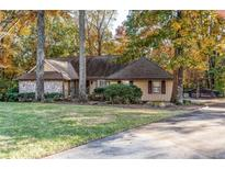 View 3579 Midvale Forest Ct Tucker GA