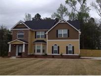 View 475 Oak Terrace Dr Covington GA