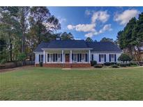 View 1103 Thorn Apple Ct Se Conyers GA