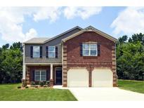 View 495 Oak Terrace Dr # 155 Covington GA