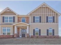 View 525 Oak Terrace Dr # 158 Covington GA