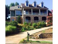 View 703 Greenbelt Park Ct Canton GA