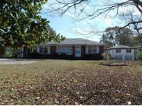 View 4185 Bankhead Hwy Douglasville GA