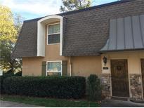 View 4430 Tilly Mill Rd # 1401 Atlanta GA