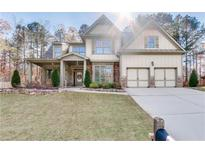 View 147 Pine Bluff Dr Dallas GA