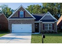 View 154 Prominence Ct # 38 Canton GA