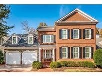 View 1124 Bellewood Sq Dunwoody GA