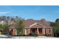 View 107 Haley Farm Dr Canton GA