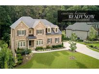 View 1369 Kings Park Pl Nw Kennesaw GA