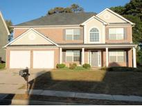 View 9776 Sinclair Ln Jonesboro GA
