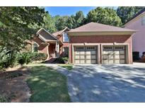 View 3220 Eagle Watch Dr Woodstock GA