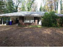 View 415 Butterworth Rd Canton GA