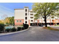 View 4333 Dunwoody Park # 1407 Atlanta GA