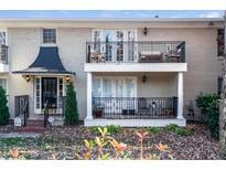 View 869 Briarcliff Rd # A4 Atlanta GA